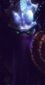 Zeratul Announcer.png