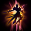 Illusionist Icon.png