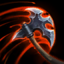 Vicious Assault Icon.png