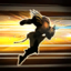 Angel of Justice Icon.png