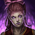 Cheerleader Kerrigan Portrait.png