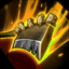 Chop Meat Icon.png
