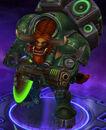 E.T.C. L800 Doombringer.jpg