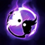 Illusion Master Icon.png