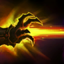 Master of Destruction Icon.png