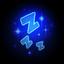 Slumber Shells Icon.png