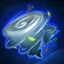 Surging Winds Icon.png