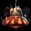 Robo-Goblin Icon.png