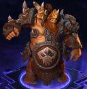 Cho'gall Warlord Brutal.jpg