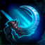 Death's Reach Icon.png