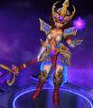 Li-Ming Star Queen.jpg