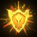Divine Shield Icon.png