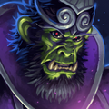 Genius Monkey King Samuro Portrait.png