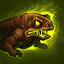 Guardian Toads Icon.png