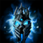 Icebound Fortitude Icon.png