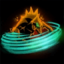 Primal Swarm Icon.png