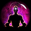 Astral Presence Icon.png
