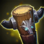 Colossal Totem Icon.png