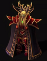 Kael'thas model old.png