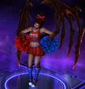 Kerrigan Cheerleader Crimson.jpg