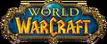 Logo-wow.png