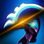 Pursuit of Vengeance Icon.png