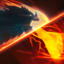Ruination Icon.png
