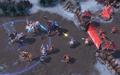Alterac Pass Battleground Gameplay 2.png