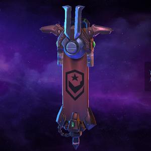 Dominion Terran Banner.png