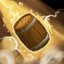 Eye of the Tiger Icon.png
