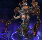 Gazlowe Chief Engineer Obsidian.jpg