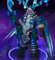 Malfurion Greatfather Winter Icy.jpg