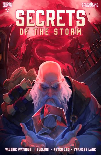 Secrets of the Storm.png