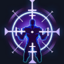 Unending Hatred Icon.png
