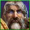 Uther square tile.png