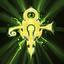 Aggressive Shredding Icon.png