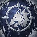 Frostwolf Insignia Portrait.png