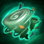 Hindering Winds Icon.png