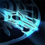 Increasing Clarity Icon.png