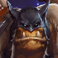 Rexxar Hero Portrait.png