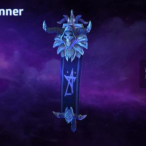 Azure Demon Hunter Banner.png