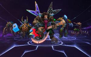 Heroes-01.jpg