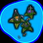 Loadscreen gardenofterror icon2.png