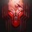No Sanctuary Icon.png