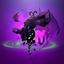 Seeker Swarm Icon.png