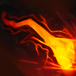 Earth Shatter Icon.png