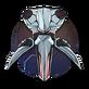 MechaStorm II Quest Core 2.png