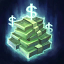 A Fishy Deal Icon.png