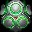 Caduceus Reactor 2.0 Icon.png