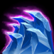 Frost Nova Icon.png